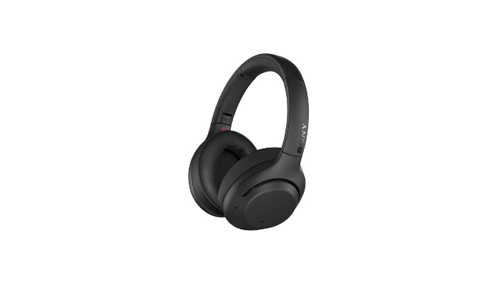 Sony WH XB900N Wireless Noise Cancelation and Extra Bass Headphone Review