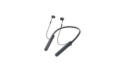 Sony WIC400 Wireless In Ear Headphone Review