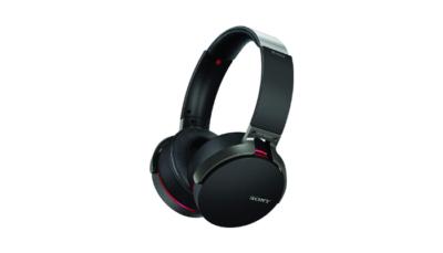 Sony XB950B1 Extra Bass Wireless Headphone Review