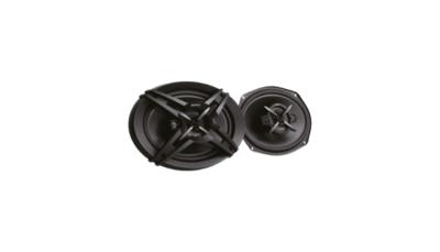 Sony XS FB693E Car Speakers Reviews