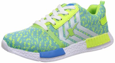 Sparx Women Running Shoes