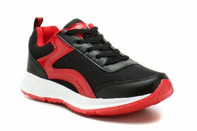 Sparx Women SL-513 Sports Shoes