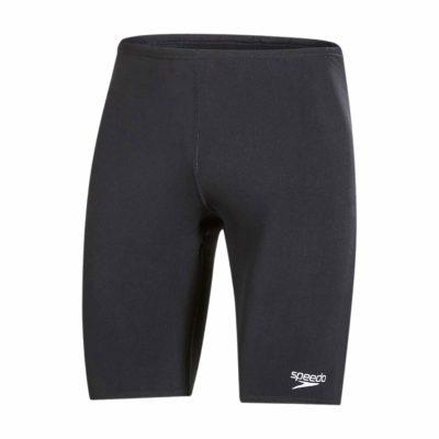 Speedo Essential Endurance+ Men's Swimming Jammer Shorts