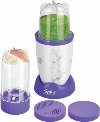 Sphere spice max Nutri Juicer Mixer Grinder