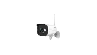 Sricam SH024 IP Camera CCTV SriHome Series Review