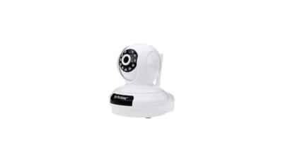 Sricam SP019 CCTV Indoor Security Camera Review
