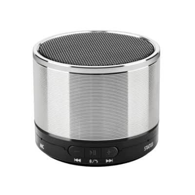 Start Makers Wireless Mini Speaker