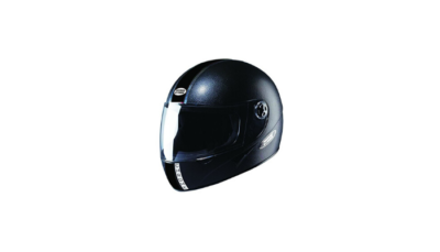 Studds Chrome Economy SUS CEBFH BLKL Full Face Helmet Review