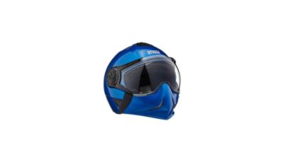 Studds Full Face Helmet Downtown Desert Storm XL Review
