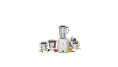 Sujata Multimix 900 Watt Juicer Mixer Grinder Review 1