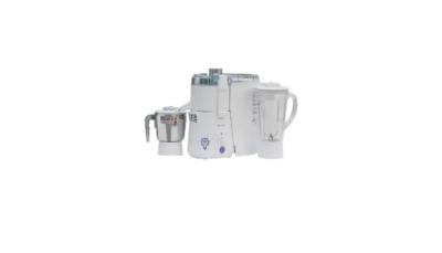 Sujata Powermatic Plus 900 Watts Juicer Mixer Grinder Review