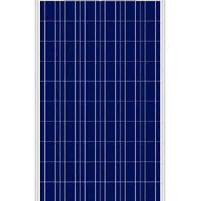 Sukam Solar Panel 100 Watt - 12V