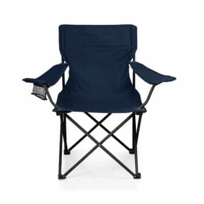 Supreme Mall Folding Camp Chair