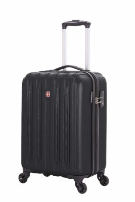 Swiss Gear 19 inches Cabin Luggage