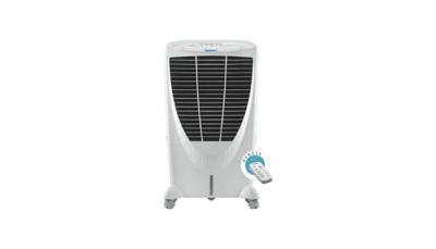 Symphony Air Cooler Winter Review