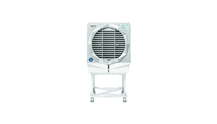Symphony Diamond i 61 Ltrs Air Cooler Review