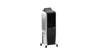 Symphony Diet 3D 30i Personal Tower Air Cooler Review Fetaured