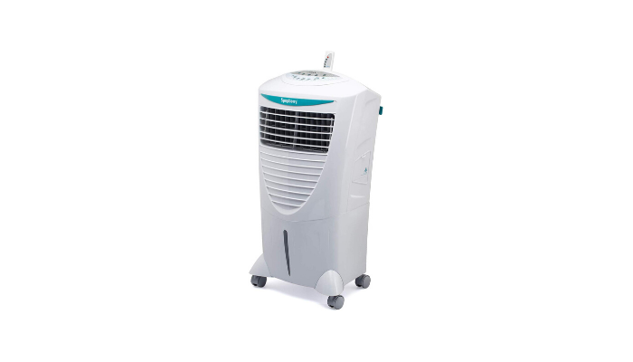 Symphony Hicool i 31 Litre Air Cooler Review