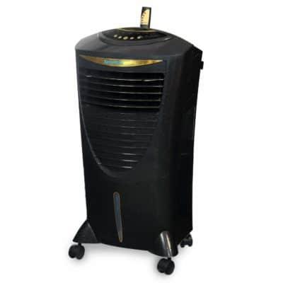 Symphony Hicool I 31 Litre Air Cooler