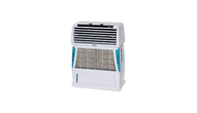 Symphony Touch 55 Ltrs Air Cooler Review
