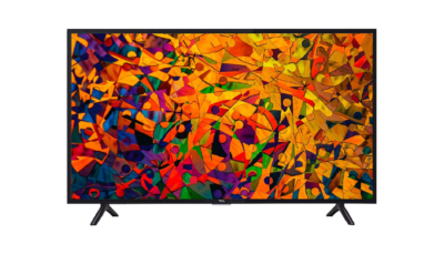TCL 40 Inches Full HD LED Smart TV 40S62FS Review