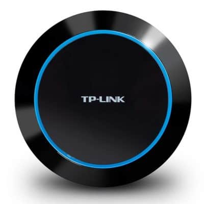 TP-Link Up525 25W USB Charger