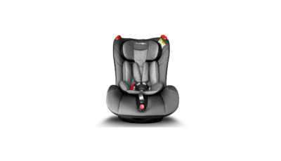 TRUMOM USA Baby Convertible Sports Car Seat Review