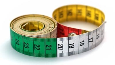 Stanley Powerlock 25 Foot by 1 Inch Measuring Tape