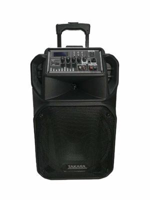 Takara Karaoke System