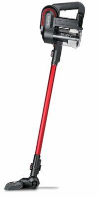 Taurus Ultimate Lithium broom vacuum cleaner