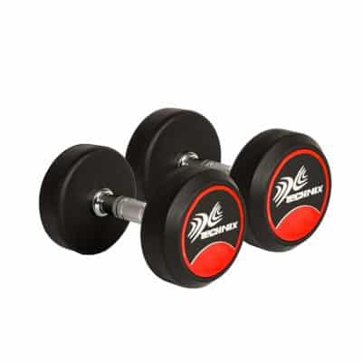 Technix Pro Series Dumbbell