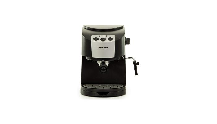 Tecnora Classico TCM 107 M Coffee Maker Review
