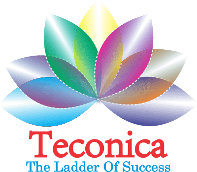 Teconica Logo