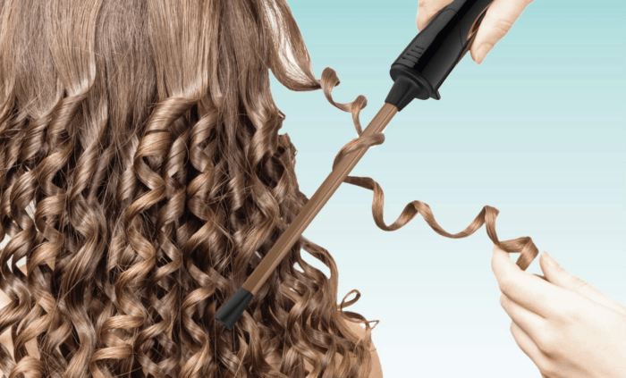The Best Curling Iron Review and Buying Guide