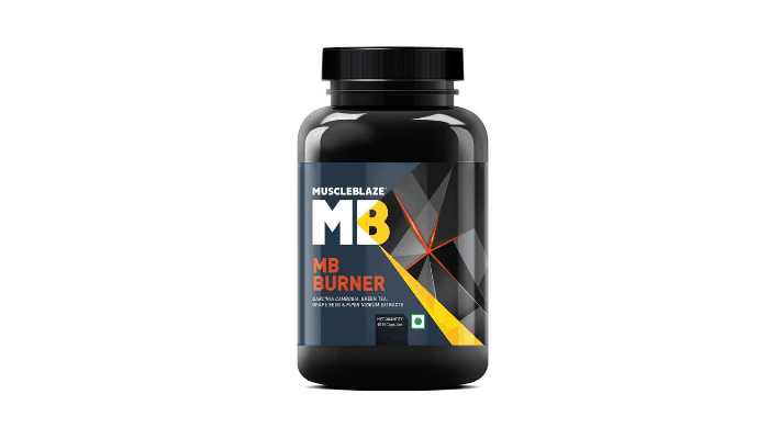 The Best Sports Supplement