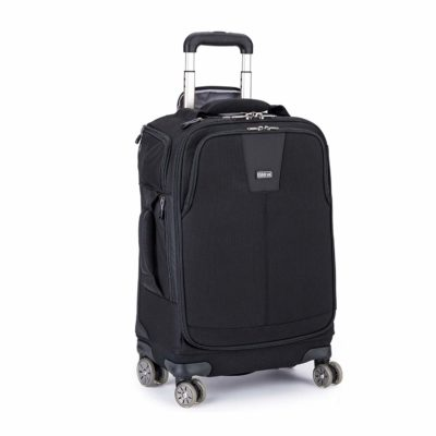 Think Tank Airport Roller Derby Rolling Carry-On Camera Bag
