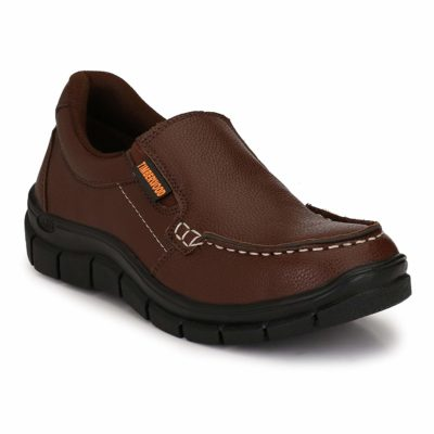 Top 13 Safety Shoes in India (November