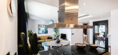 Tips To Decrease Kitchen Chimney Noise