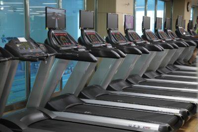 Tips for Avoiding Treadmill Accidents