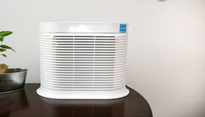 Tips for Cleaning Air Purifier at Home