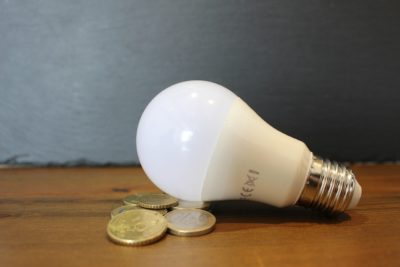 Tips to Reduce Energy Consumption Electricity Bill in India