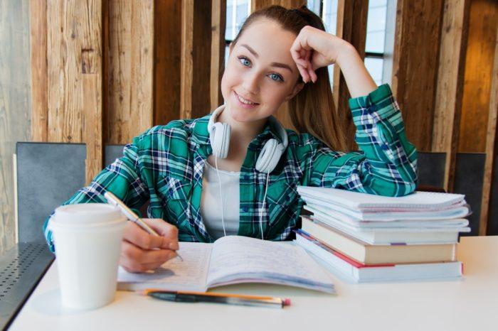 Tips to beat exam stress 1