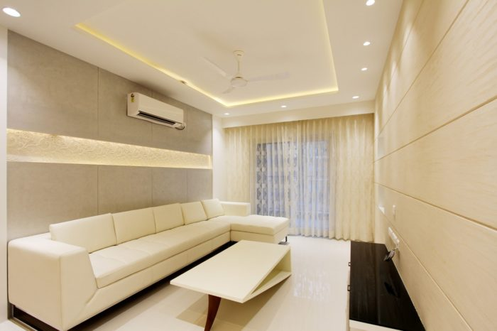 Top 1 Ton Air Conditioners 3