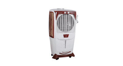 Top 10 Air Coolers in 2019