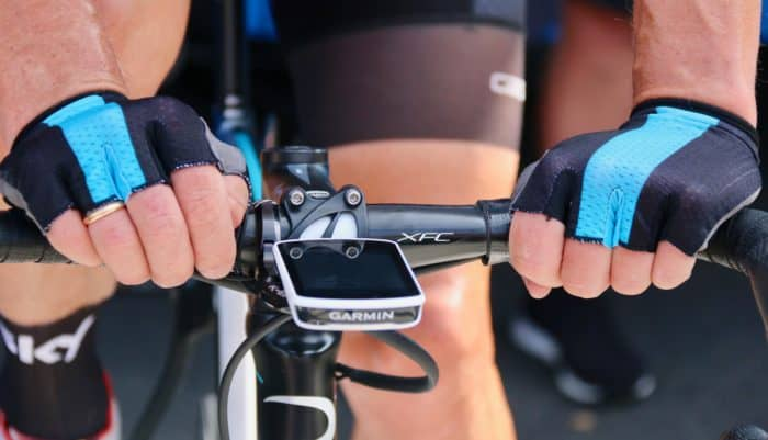 Top 10 Best Cycling Gloves