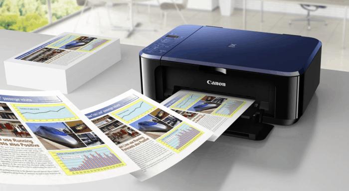 Top 10 Best Printers