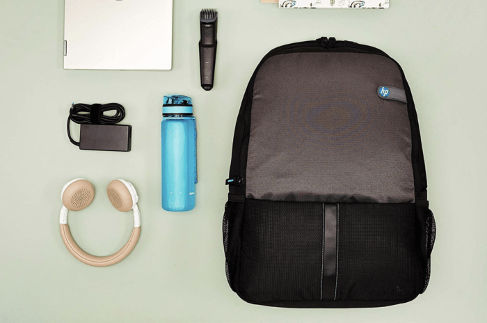Top 10 Lists of Our Favorite Laptop Backpacks