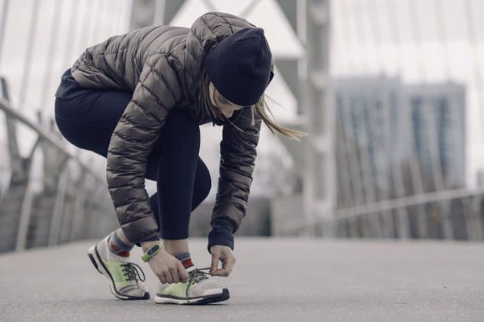 Top 10 Women Running Shoes