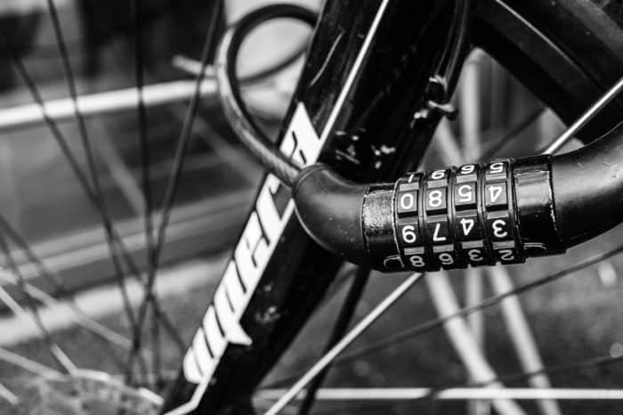 Top 10 best Bike Locks Buyers guide and Reviews