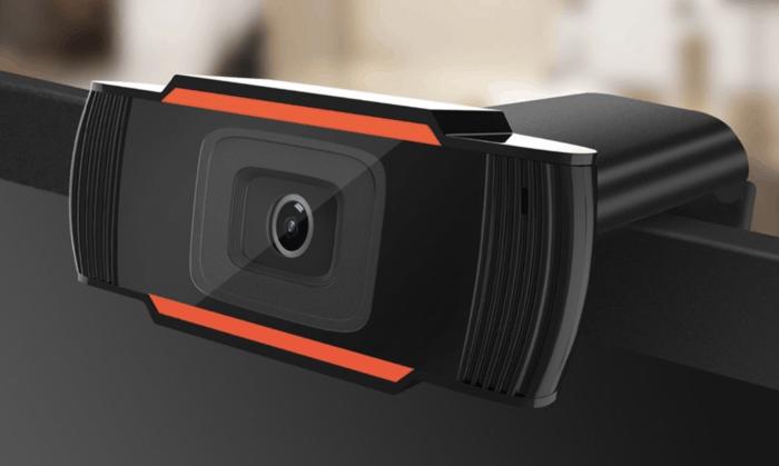Top 5 Webcams